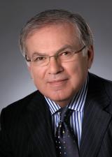 Paul Tichauer