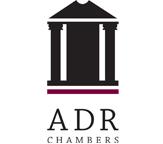 adr-chambers