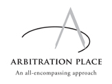 arbitration-place