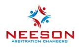 neeson-chambers-logo