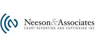 neeson-logo-home