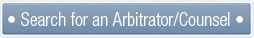search-for-arb-btn