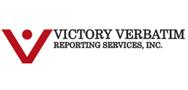 victory-verbatim-logo-home